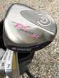 clubs de golf femme droitière Sports