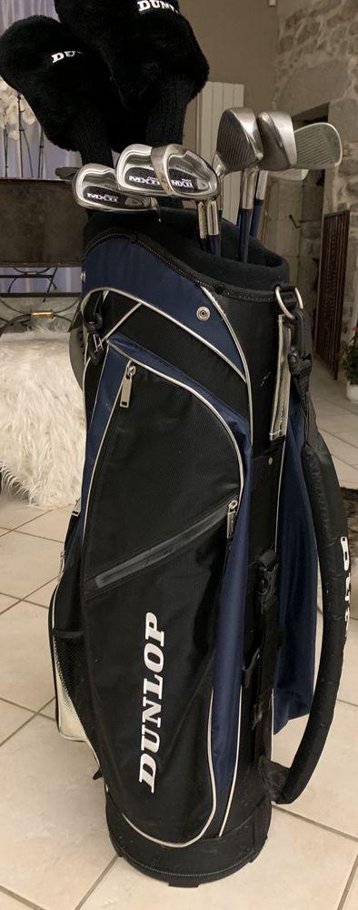 Set de clubs de golf - Femme 100 Annecy (74)