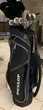 Set de clubs de golf - Femme Annecy (74)