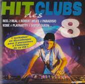 CD Hit des Clubs 8 2 Aubin (12)