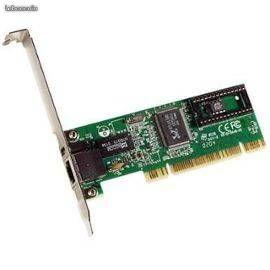 CNet Carte Fast 200 Ethernet Matériel informatique