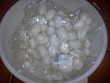cocon de soie