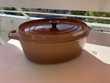 Cocotte, recipients et casseroles