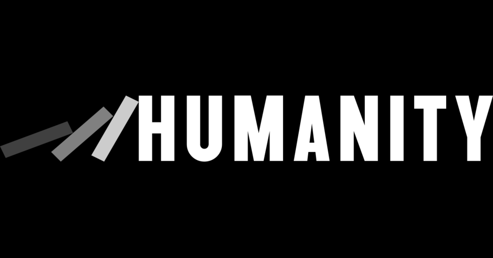 1 code pour 1 abonnement de 2 mois à HUMANITY 1 Tosse (40)