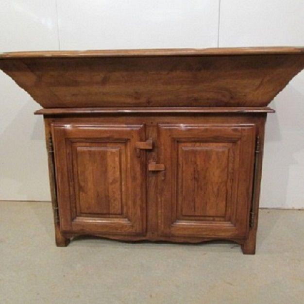 meubles occasion dans les hauts de seine 92 annonces achat et vente de meubles paruvendu. Black Bedroom Furniture Sets. Home Design Ideas
