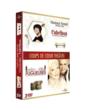 Coffret 2 DVD  L'abribus  et  Fugueuses  Tassin-la-Demi-Lune (69)