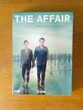 Coffret 4 DVD The Affair L'ultime saison (Neuf)