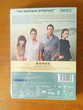 Coffret 4 DVD The Affair L'ultime saison (Neuf) DVD et blu-ray