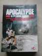 Coffret 3 DVD APOCALYPSE