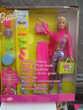 Coffret Barbie Fashion Fantasy
