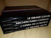 Coffret du bicentenaire - 1989 - Editions du Moniteur 30 Franconville (95)