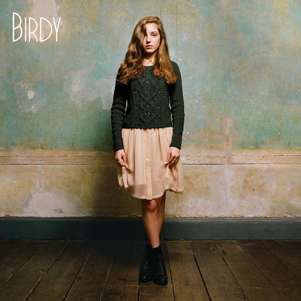coffret cd+dvd Birdy  ?? Birdy 15 Martigues (13)