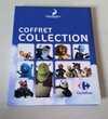 Coffret collection Dreamworks & Autres Albums