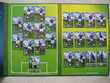 Coffret Collection 23 MAGNETS Equipe France Football 2010.