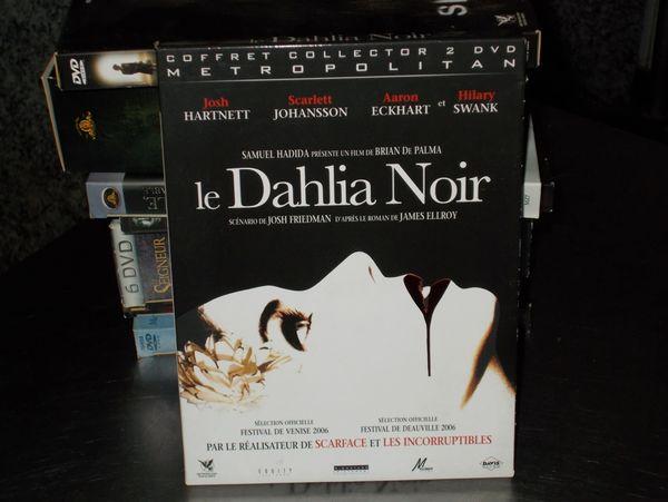 Coffret collector 2dvd le dahlia noir 10 Monflanquin (47)