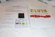 """Coffret concert mythique """" ELVIS PRESLEY """" à Hawaii DVD et blu-ray"""