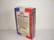 Coffret de deux livres ''La seconde guerre mondiale'' Livres et BD