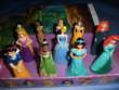 Coffret Disney Princesse Jeux / jouets