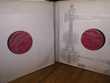 """Coffret de douze vinyles """"Joyaux de la musique classique CD et vinyles"""