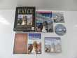 BOX COFFRET SET EDITION COLLECTOR PC/MAC MYST III EXILE cd.. Marseille 11 (13)