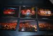 coffret  2cd flashback tour 2006 johnny hallyday Pornic (44)