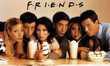 COFFRET DVD FRIENDS 8 SAISONS COMPLETS DVD et blu-ray