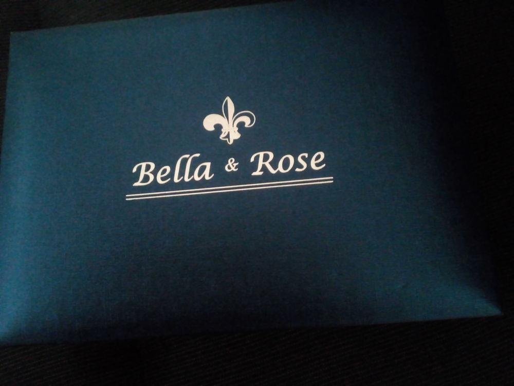 Coffret homme bella & rose 40 Savigny-sur-Orge (91)