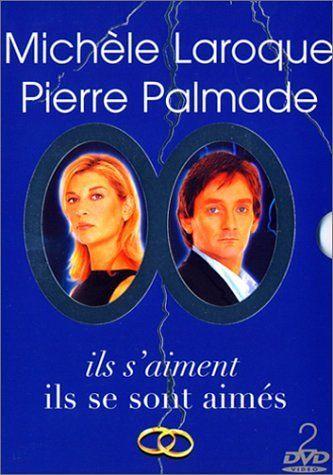 COFFRET 2 DVD LAROQUE PALMADE ////////////// 2 Lamotte-Buleux (80)