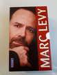Coffret Marc Levy Livres et BD