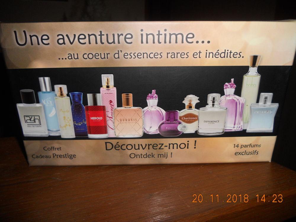 Coffret parfums AKEO : une aventure intime... 8 Auxon (10)
