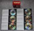 Coffret 6 CD - L. PAVAROTTI J. CARRERAS P. DOMINGO M. LANZA CD et vinyles