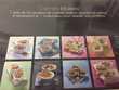 COFFRET POUR CREME BRULEE+CHALUMEAU+RECETTES Cuisine