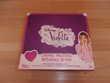 Coffret DVD Prestige Intégrale Violetta (Neuf)