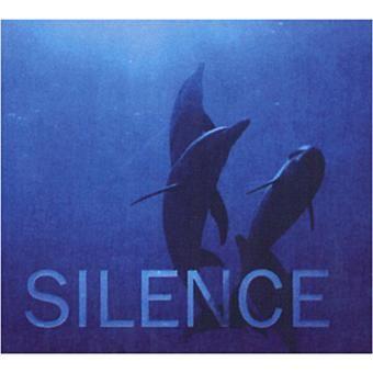 coffret 3 cd Silence (etat neuf) Neuf CD et vinyles