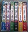 Coffret South Park vol1/2/3/4/5/6 Richwiller (68)