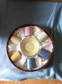 Coffret tasses et sous tasses 5 Chambon (18)