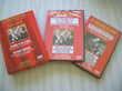 COFFRET 2 DVD AU THEATRE CE SOIR MARIA PACOME