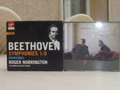 coffrets Beethoven 35 Les Pennes-Mirabeau (13)