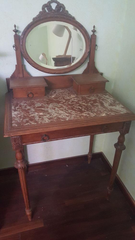 miroirs en bois occasion en seine et marne 77 annonces achat et vente de miroirs en bois. Black Bedroom Furniture Sets. Home Design Ideas