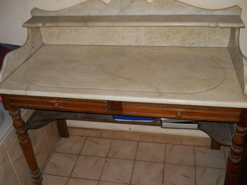 meubles occasion lesparre m doc 33 annonces achat et vente de meubles paruvendu. Black Bedroom Furniture Sets. Home Design Ideas