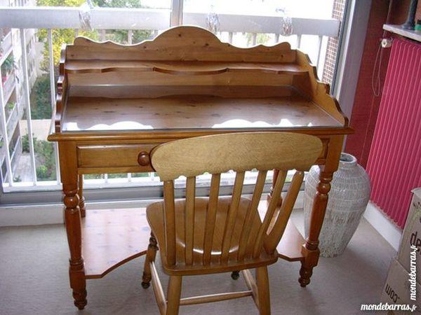 meubles en pin occasion toulon 83 annonces achat et vente de meubles en pin paruvendu. Black Bedroom Furniture Sets. Home Design Ideas