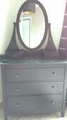 Coiffeuse Commode IKEA 120 Fonsorbes (31)