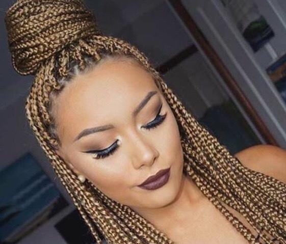 coiffure africaine avignon
