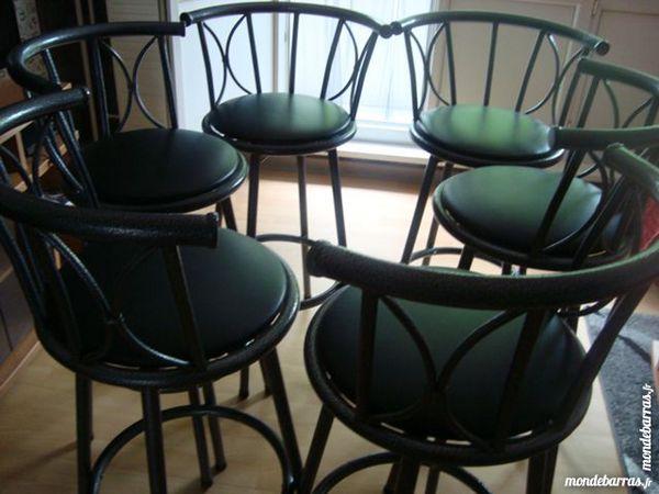 meubles de cuisine occasion dans le haut rhin 68 annonces achat et vente de meubles de. Black Bedroom Furniture Sets. Home Design Ideas