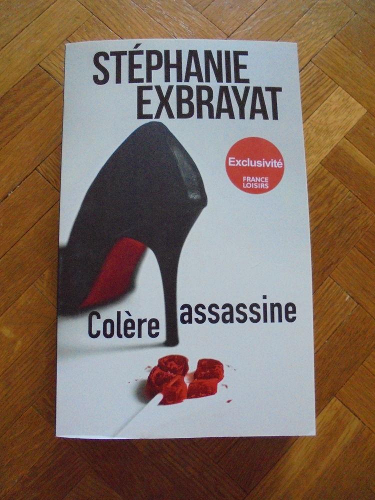 Colère assassine 8 Tours (37)