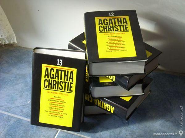 collection Agatha Christie 50 Montagnac (34)