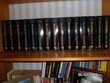 Collection Agatha Christie reliée Livres et BD