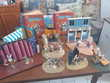 collection BUGGS BUNNY et les LOONEY TUNES
