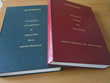 COLLECTION  DICTIONNAIRE ROBERT   11 TOMES Peipin (04)