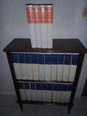collection 24 encyclopaedia universalis 45 Nice (06)